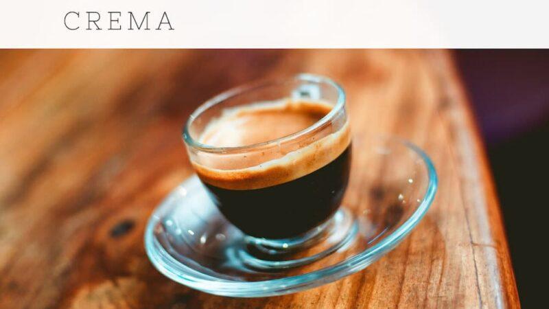 マキネッタでクレマを出したいなら『ブリッカ』を買おう
