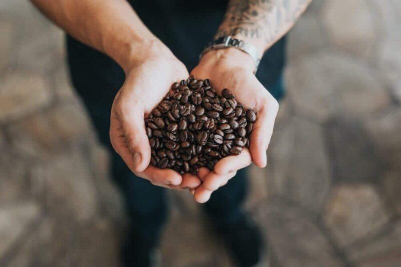 マキネッタ(モカエキスプレス)におすすめのコーヒー豆3選