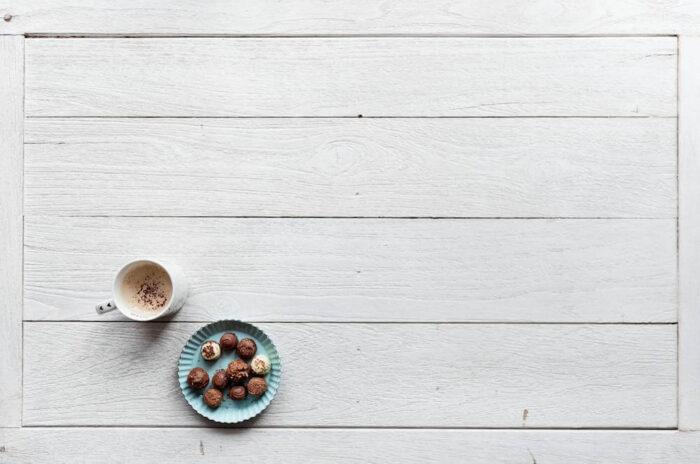 苦いコーヒーが苦手な方におすすめの砂糖3選